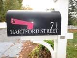 71 Hartford St - Photo 37