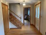 27 Warren Street East - Photo 4