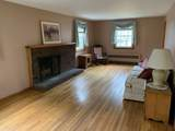 27 Warren Street East - Photo 6