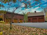 54 Gould Rd - Photo 2