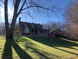54 Gould Rd - Photo 41