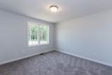 42 Blissful Meadow Dr. - Photo 17