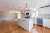 42 Blissful Meadow Dr. - Photo 5