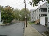 15 Crest Hill Road - Photo 2