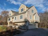1028 Highland Street - Photo 2