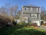 31 Oak Pond Ave. - Photo 3