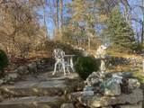 31 Oak Pond Ave. - Photo 5