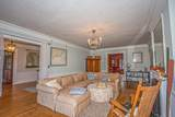 52 Lexington Ave - Photo 11