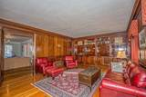 52 Lexington Ave - Photo 13