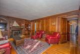52 Lexington Ave - Photo 15