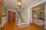 52 Lexington Ave - Photo 3