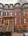 174 West Brookline Street - Photo 2