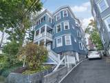 85 Jamaica St. - Photo 19