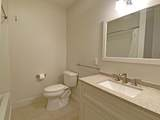 355 Washington Street - Photo 26