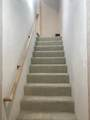 16 Ricca Way - Photo 30