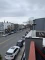 672 East Broadway - Photo 8