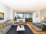 9 Hawthorne Place - Photo 1