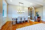 488 Beacon St - Photo 5