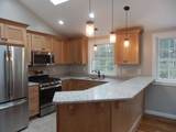 55 Monson Turnpike Rd - Photo 7