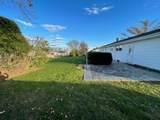 148 Merritt Ave - Photo 4