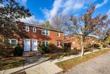 25 Thayer Rd - Photo 2