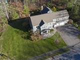 38 Lehigh Rd - Photo 30