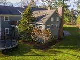 38 Lehigh Rd - Photo 31
