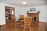388 Lake Shore Dr - Photo 4