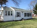 2 Ascutney Ave - Photo 1
