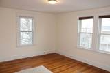 95 Fairview Ave - Photo 11