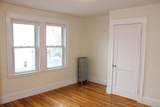 95 Fairview Ave - Photo 12