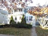 95 Fairview Ave - Photo 13
