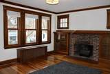 95 Fairview Ave - Photo 4