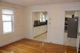 95 Fairview Ave - Photo 6
