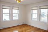 95 Fairview Ave - Photo 7