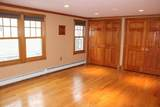 95 Fairview Ave - Photo 9
