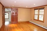 95 Fairview Ave - Photo 10