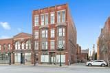 261-265 Dutton Street - Photo 1