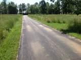495 Scott Road - Photo 10