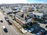 95 Stanton Ave - Photo 29