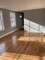 6 Allen Rd Extension - Photo 5