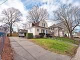 260 Bedford St - Photo 2
