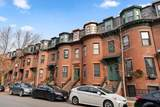 90 East Brookline St - Photo 20