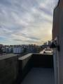 99 Gove Street - Photo 15