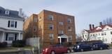 31 Chestnut Street - Photo 34