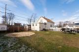 124 Bayview Ave - Photo 16