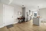 11 Oak Grove Terrace - Photo 5