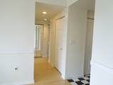 170 Gore St. - Photo 15