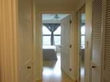 170 Gore St. - Photo 17