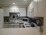 170 Gore St. - Photo 10